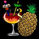 Afbeeldingsresultaat voor handbrake logo